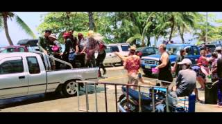 Видеосъемка свадьбы в Москве, Зеленограде(, 2013-05-08T20:24:30.000Z)