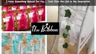Beach Wedding Reception | 5 Cheap Wedding Decoration Ideas | Unique | Best