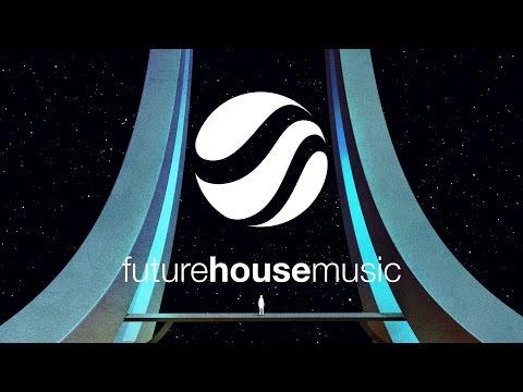 Mark Ronson & Bruno Mars - Uptown Funk (Broiler Remix)