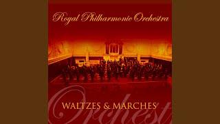 Overture: Marriage Of Figaro