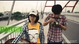 "Phim ngắn ""5 Ngàn Rưỡi"" ( Official - NB Entertainment) - Part 1"