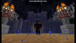 Minecraft DoeBoy2234