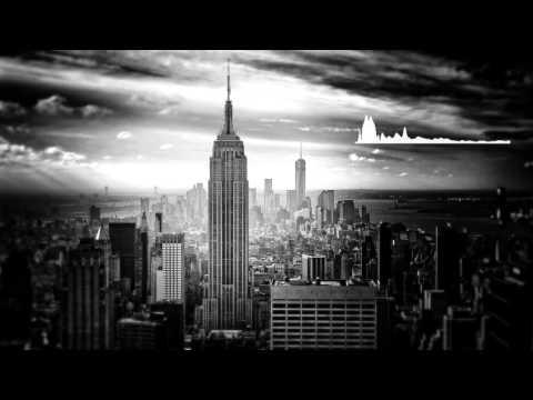 Manhat10 - Dreams