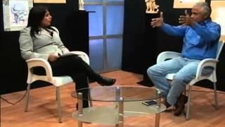 Clave Neutral  Juan Peña alcalde Del Municipio Alberto Adriani  segmento 04