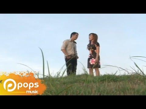 Chiều Sân Ga - Huỳnh Nhật Huy ft Diệp Hoài Ngọc [Official]