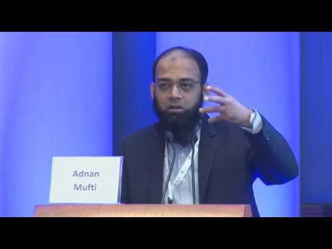 5th Saudi Pak Accountancy Symposium Workshop on VAT