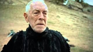 Игра престолов / Game of Thrones (сериал 6 сезон, 2016) Русский (дублированный) HD трейлер