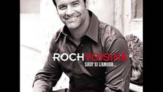 Watch Roch Voisine Ne Plus Aimer video