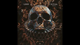 LiMM - Ritual (Official Video) (Prod G1)