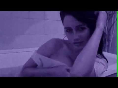 Boyfriends REVENGE   Прикол над девушкой в ванной