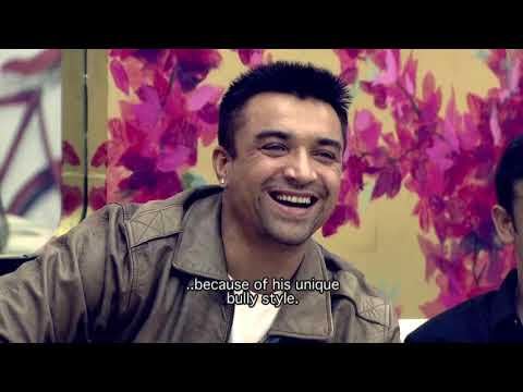 Ajaz Khan Journey Bigg Boss 7 - Big...