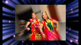 Desi Divas Giddha Group -  Contact: 07708520043  --  07500111434