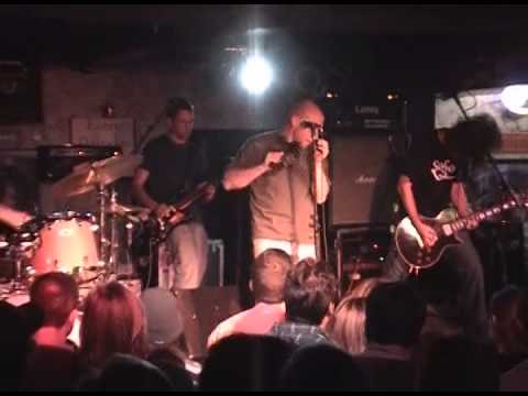Local H - Penny Road Pub (South Barrington, 11-29-02) FULL MULTI-CAM DVD