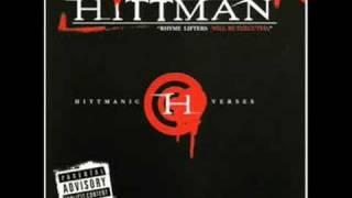 Dr. Dre Ft. Hittman & Knoc-Turn