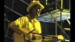 """""""Big Road Blues"""" - Paul Wookey"""