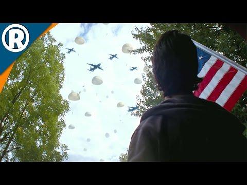 THE RUSSIANS INVADE | COD MOD | Men of War: Assault Squad 2 [MOD]