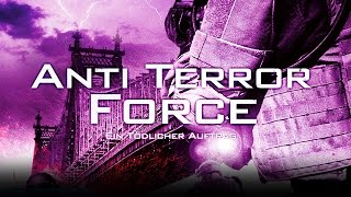 Anti Terror Force (2003) [Action] | Film (deutsch)