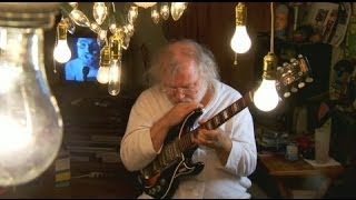 R. Stevie Moore ~ Answers (1976)