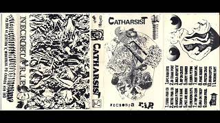 Catharsist – Bi Crane Port