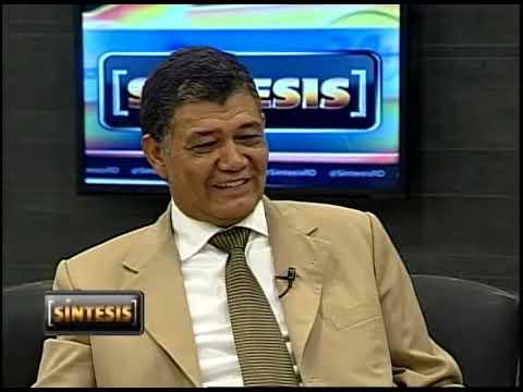 Alcalde de Santo Domingo Oeste dice ley de contrataciones quita autonomía autonomía a los cabildos