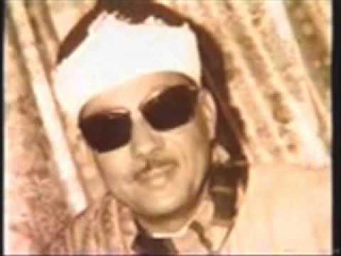 Surah Takweer   Abdul Basit AMAZING