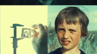 Ohne Befund | 99FIRE-FILMS-AWARD 2016