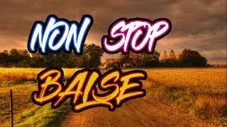 ILOCANO SONG NON STOP BALSE