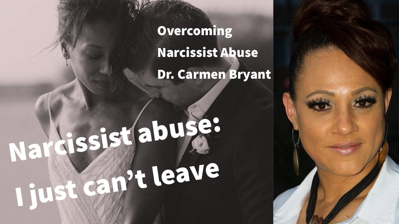 Narcissist Abuse