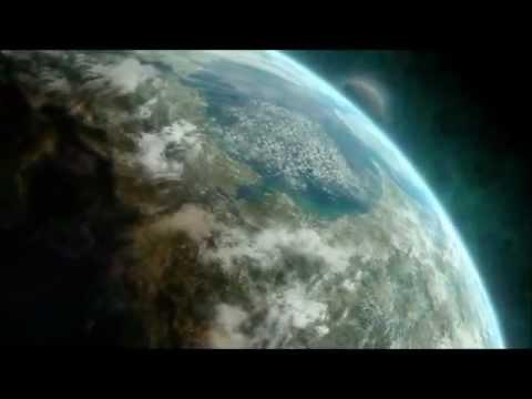 Satellite - Rise Against (Official Lyric Video)