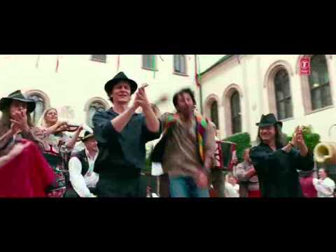 Haawa Haawa Rockstar Full Video Song 720p www DJMaza Com