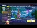New Skins Decent Fortnite Player 39K Kills mp3