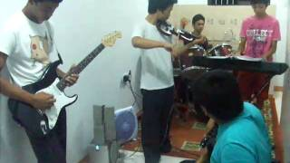 free mp3 songs download - Theme of prontera mp3 - Free youtube