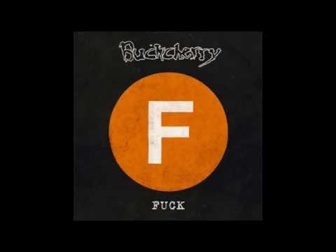 Buckcherry Fist Fuck