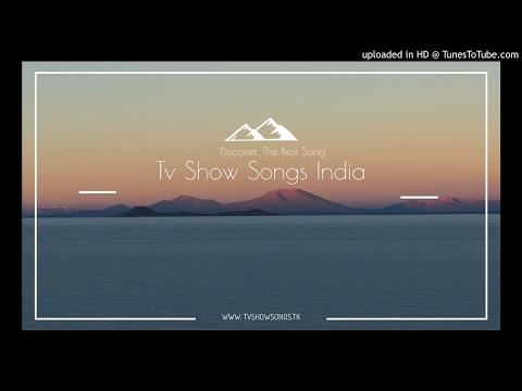 Armaan Riddhima (Sweet Bg Music) - Dil Mil Gaye