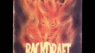 Backdraft - Motspeed (Sa Karimlan)