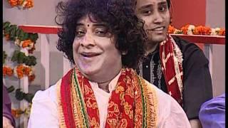 Namami Parmeshwari [Full Song] Sheranwali Ka Laga Darbar