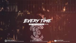Hard rap instrumental beat | dope trap beat (prod. heartbreaker beats)