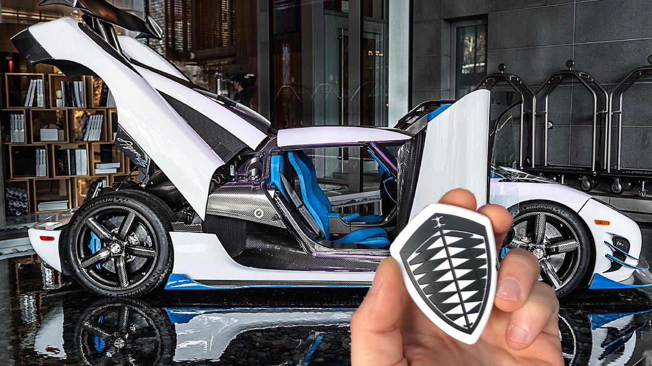 Koenigsegg key fob koenigsegg t key cars and - Car key wallpaper ...