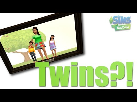 """how-to-have-""""twins""""-in-the-sims-mobile-game---miracle-and-johnny-brunner"""