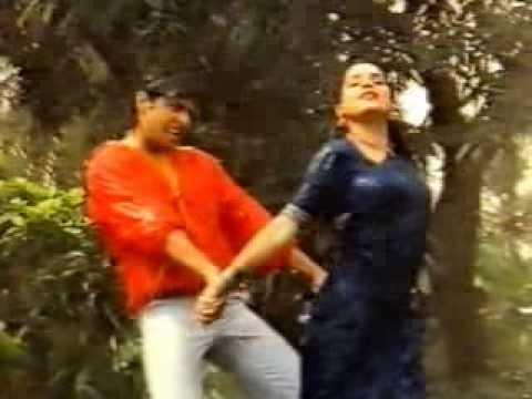 teri meri pyar bhari batoun say ...king melody Mhd Aziz ,Anuradha.