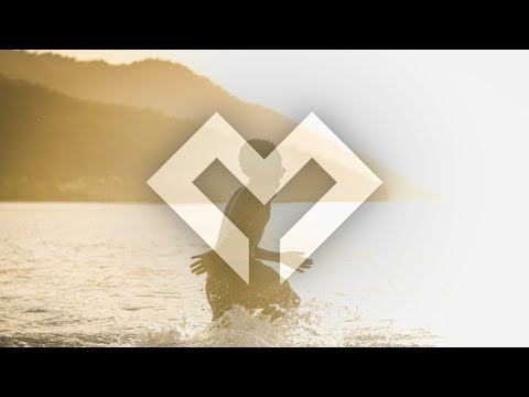 [LYRICS] Pierce Fulton - Borrowed Lives (ft. NVDES)