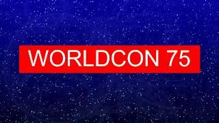 Worldcon 75 (12.8.2017) Helsinki