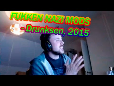 What does drunk Forsen think of camgirls? REMOVED VOD [Part 2/3]