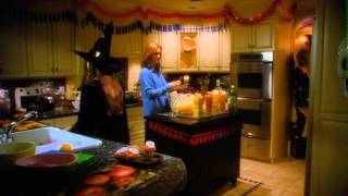 Halloweentown II: Kalabar's Revenge - Trailer