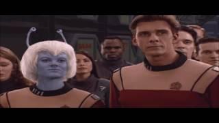 Star Trek Starfleet Academy final