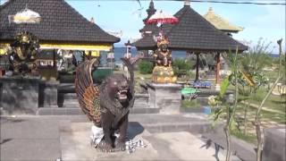 Video Pura Campuhan - La plage de Padang Galak - Bali download MP3, 3GP, MP4, WEBM, AVI, FLV Januari 2018