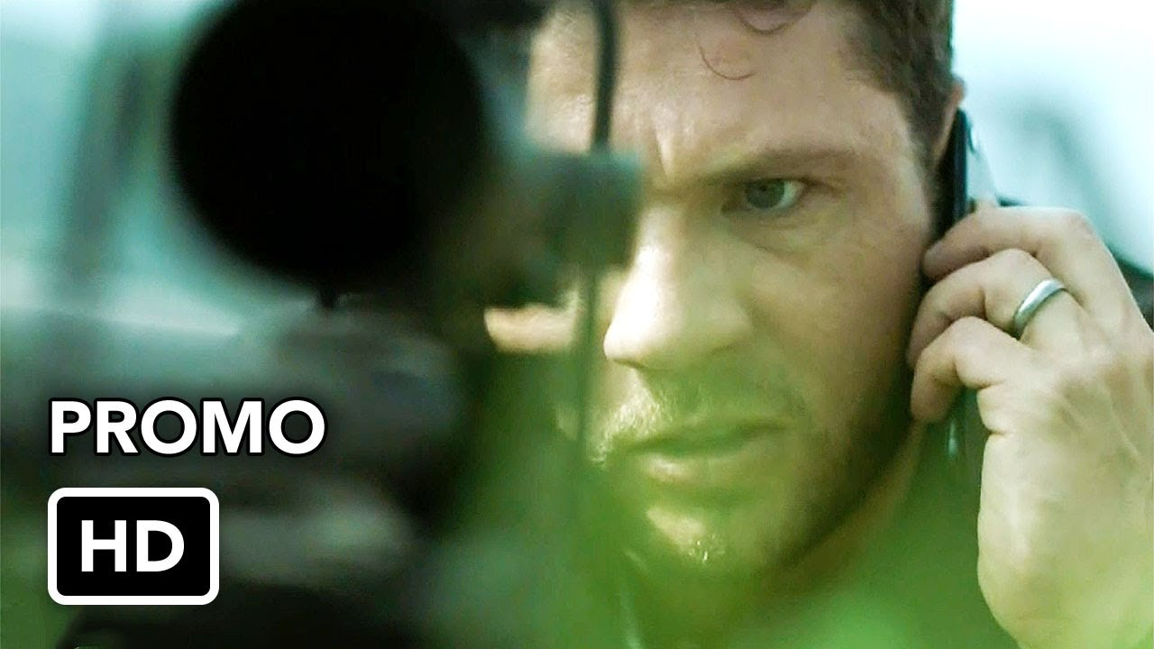 shooter-3x08-promo-the-red-badge-hd