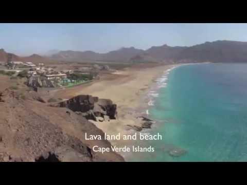 Cape Verde Tours