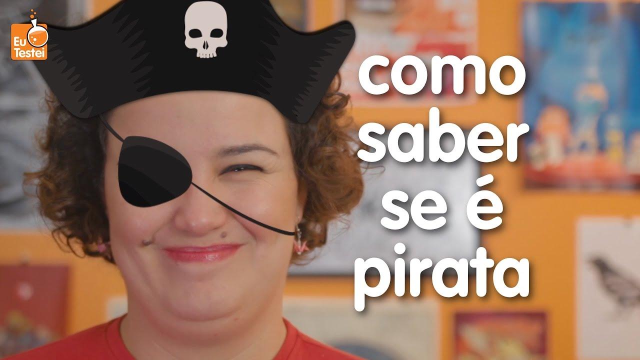 Download Como saber se um smartphone é pirata ou falsificado - 5 dicas