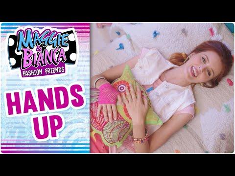 Maggie & Bianca Fashion Friends ǀ Serie 3 - Love Is Hard
